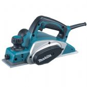 Makita KP0800K 82mm Planer with Case (110V & 240V)